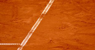 Foto: Alex Theodoridis/Tennisportalen