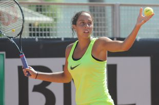 Madison Keys. Foto: Tatiana - (https://flic.kr/p/nyh9xX - CC BY-SA 2.0)
