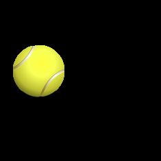 Tennisportalen