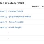 Skarmavbild-2020-10-27-kl.-10.39.30