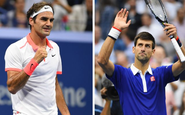 Inför Federer – Djokovic: Expertpanelen synar finalen