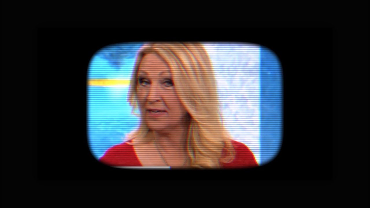 TV: Vlogg – TP Open (Andra upplagan)